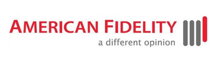 american-fidelity-logo