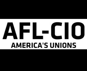 affiliate-logos-afl-cio