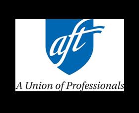 affiliate-logos-aft-2