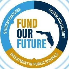 fundourfuture