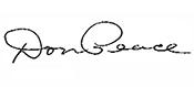 don-signature-175