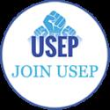 Join USEP