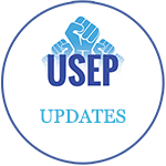 USEP News and Updates