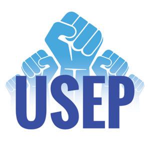 usep-fb-profile-pic