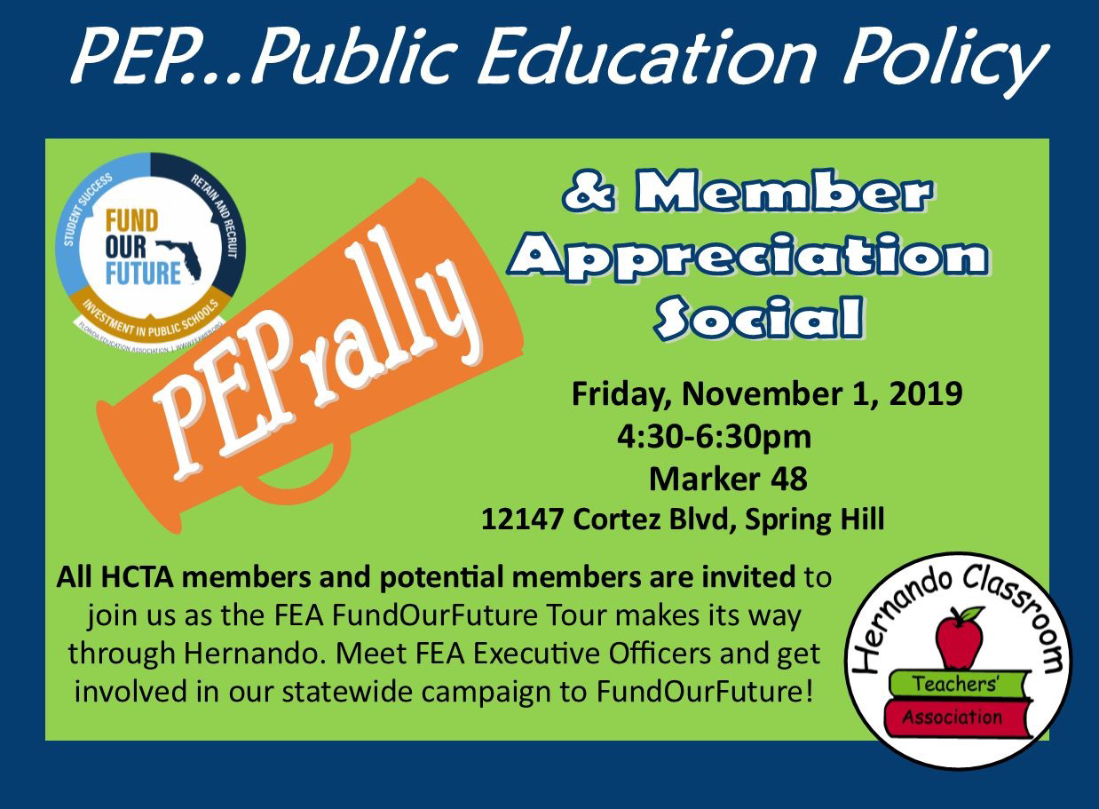 fea-fund-our-future-rally