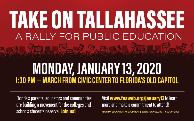 take-on-tallahassee