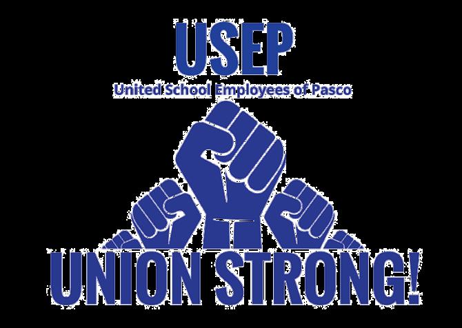 union-string-no-bg