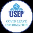 website-logo-menu-covid-leave