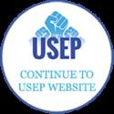 Continue to USEP Website